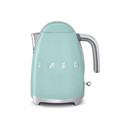 smeg-kettle-c