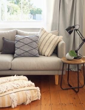 cushions-portrait.jpg