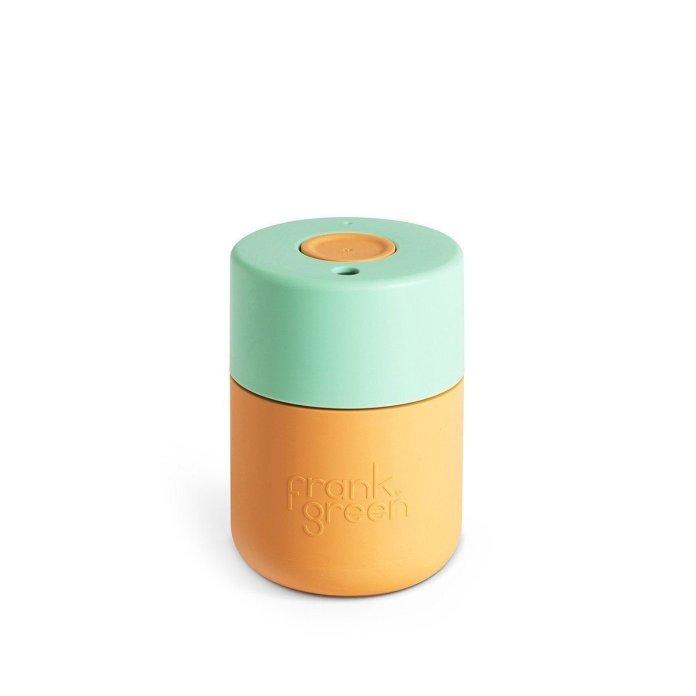 Frank Green Smart Cup $34.99NZD