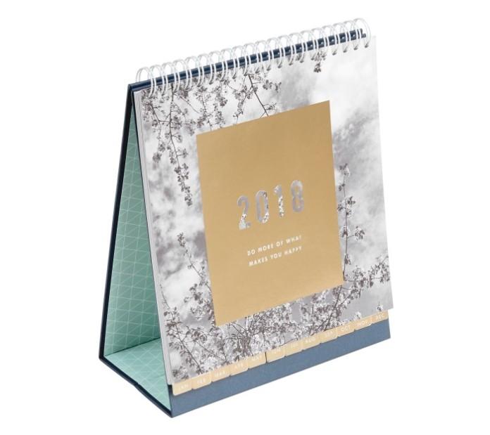 2018_desk_calendar_inspiration_01_hero