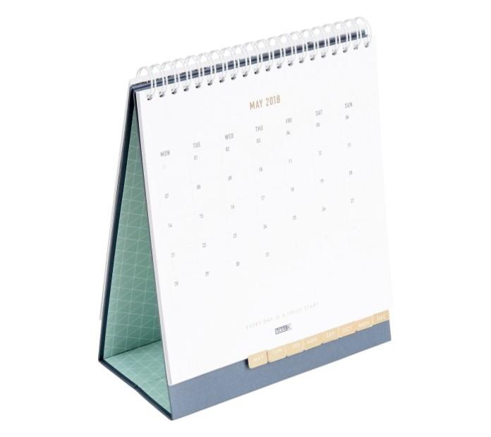 2018_desk_calendar_inspiration_02_detail_a