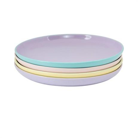 aline plate set - 4pc $49.99