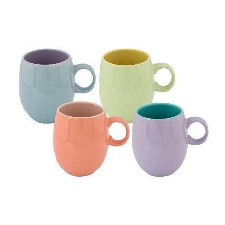 aline mug set - 4pc $39.99