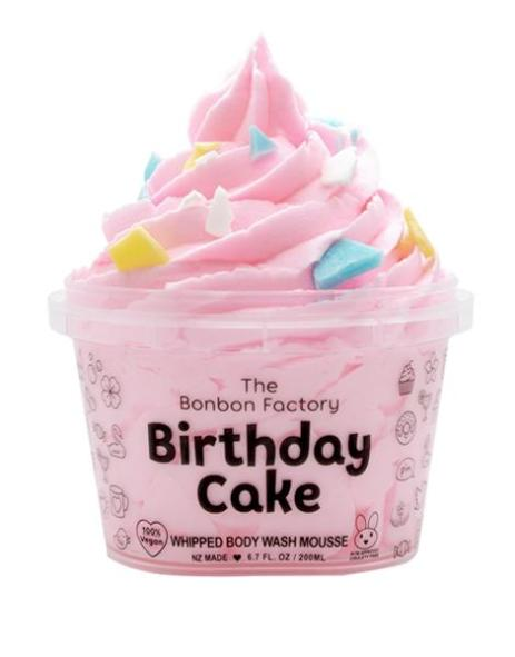 Birthday-Cake-Whip_grande