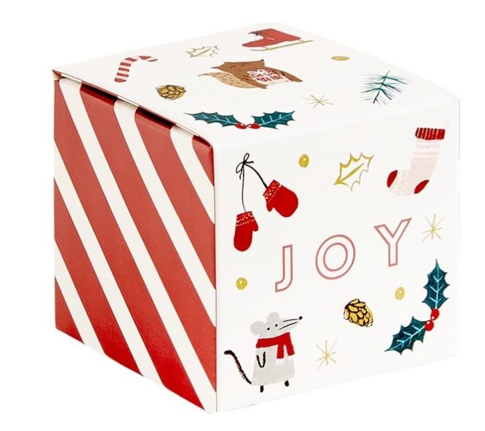 candle_110g_stocking_filler_joy_01_hero
