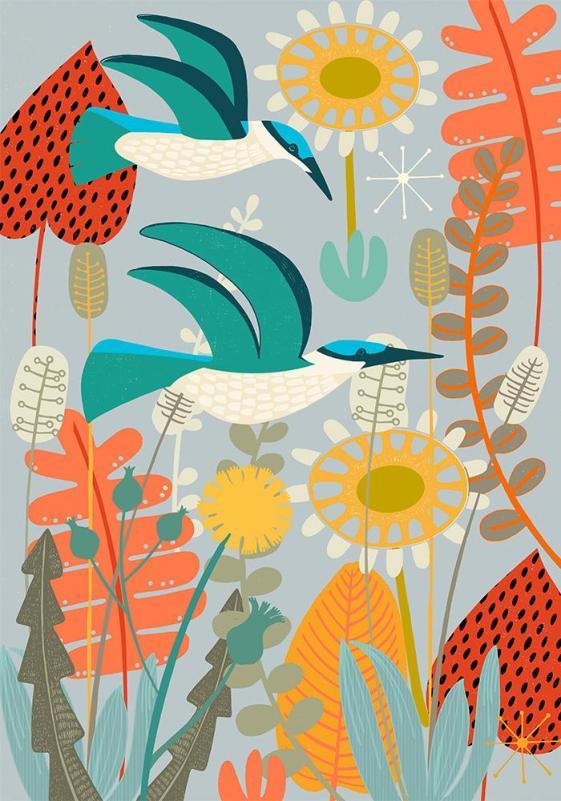 Birds-of-Summer_silver-50cm_1024x1024.jpg
