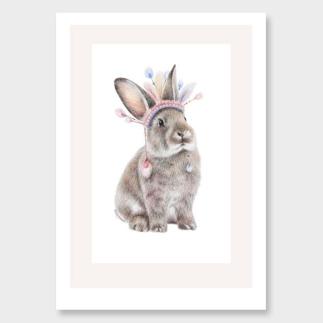 cheif-bunny-hero.jpg