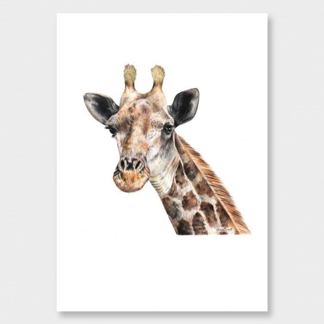 giraffehero_1.jpg
