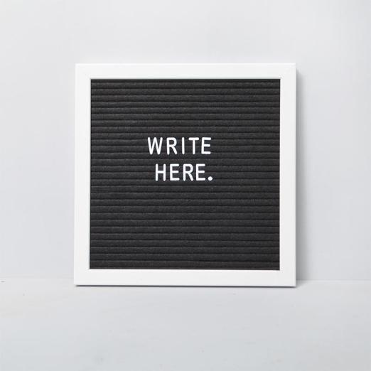 Letter_Memo_Board_-_Small_2.jpg