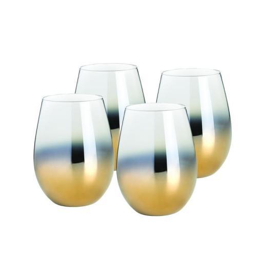 cariso_glass_set_4_smaller_800x_1024x1024_4d222bba-9659-4156-923d-f3eb33799ecd_1080x.jpg