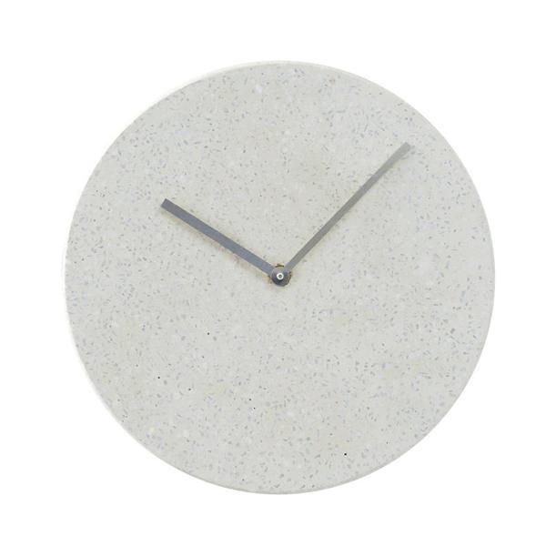 Terrazzo_Clock_1024x1024@2x.jpg
