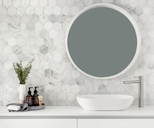 hexagon-marble-tiles.jpg