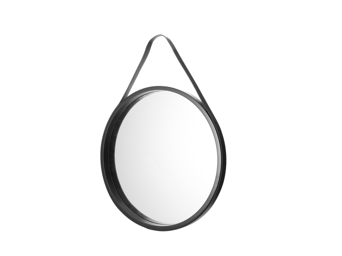 astrid-mirror-f0-1536x1152.jpg