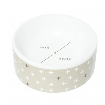 mog-bone-oatmeal-cross-ceramic-dog-bowl-a238025.jpg