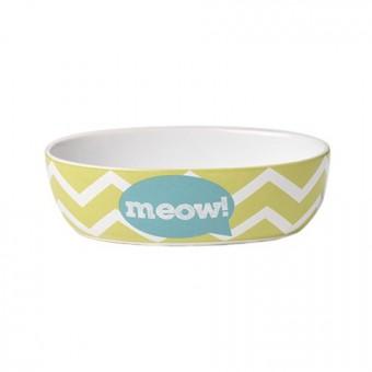 petrageous-zigazaga-meow-oval-cat-bowl-2-cups-a172691.jpg