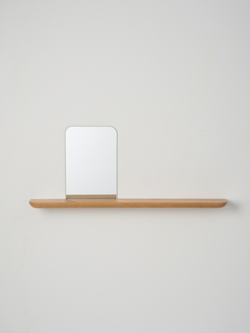radial-floating-shelf-wface-mirror-natural-oak-snp0103-1.jpg