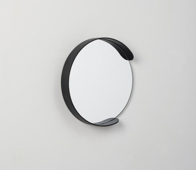 segment-mirror-black-mit0001s-1.jpg