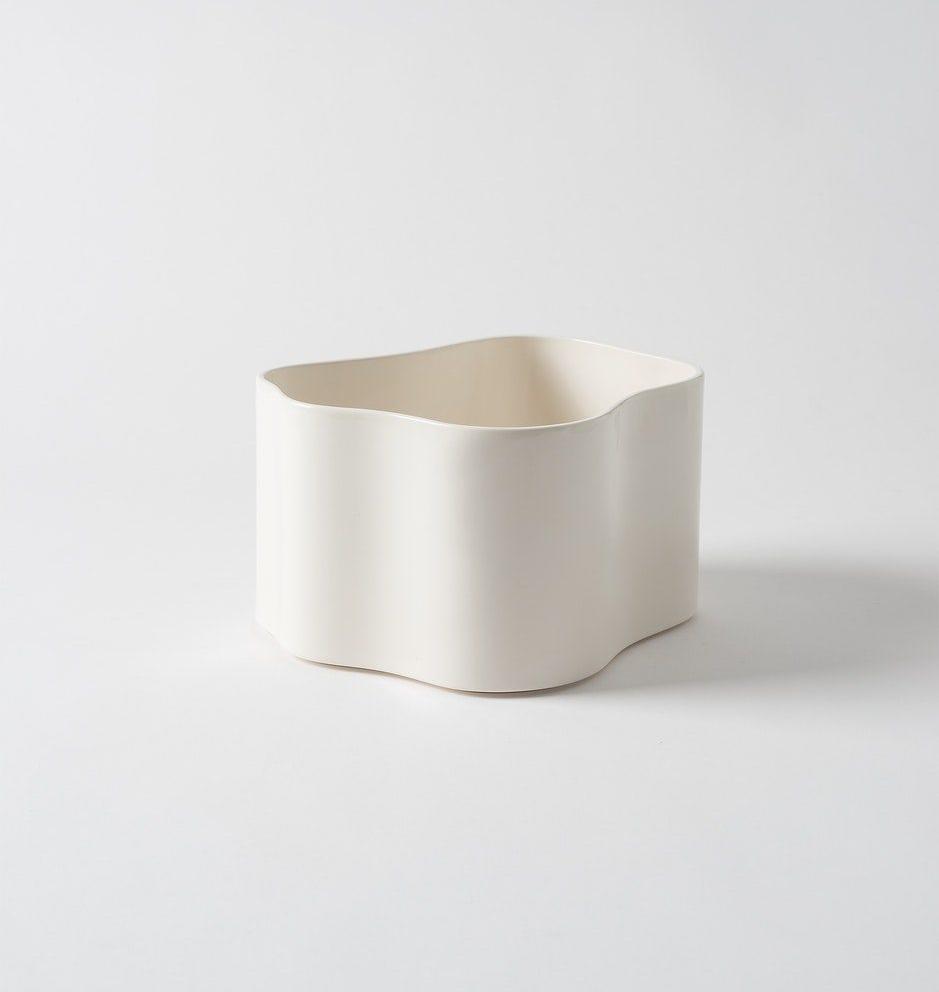 artek-riihitie-plant-pot-b-white-vit28608701-1