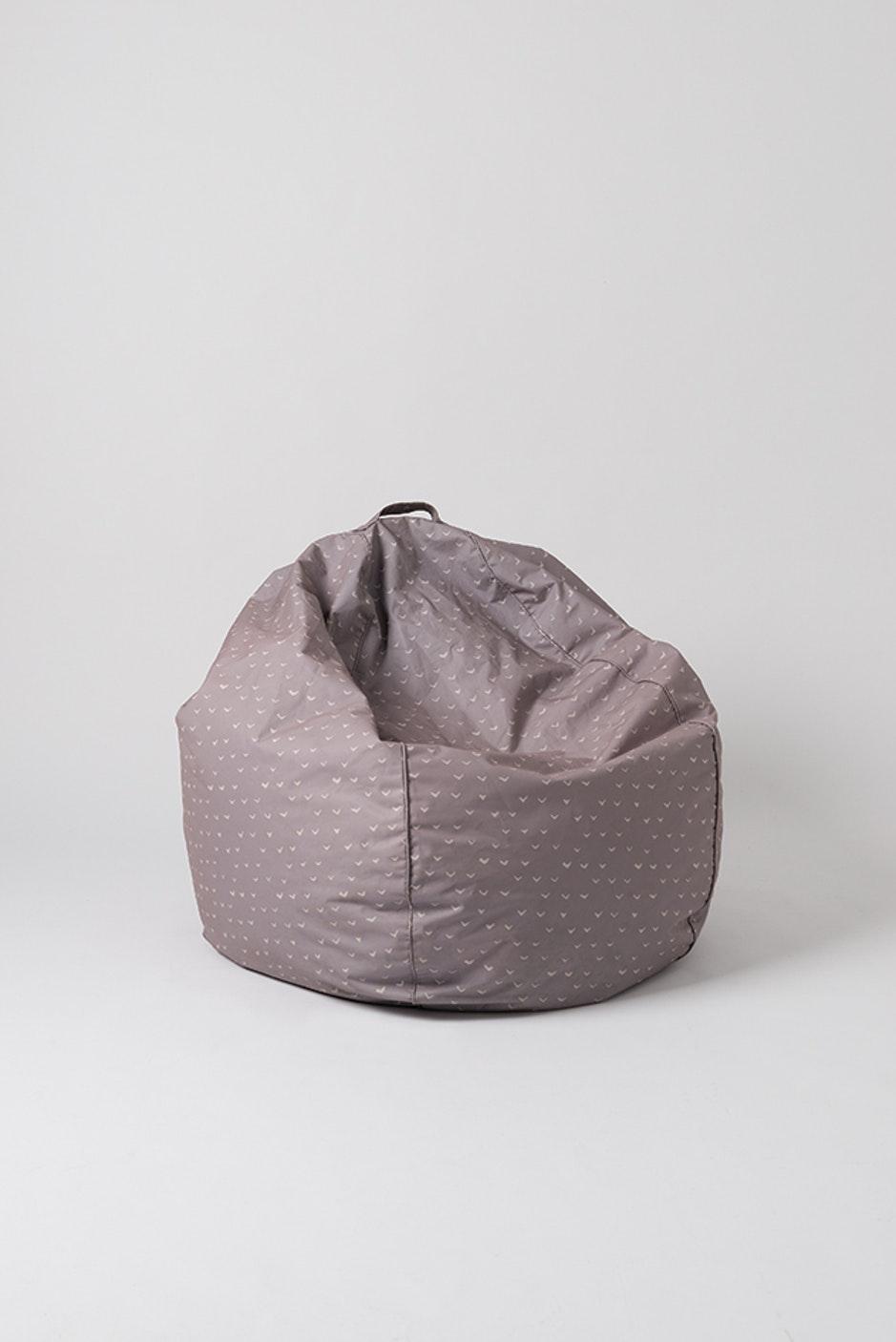 lela-print-bean-bag-wpiping-flintcamel-rit0011-2.jpg