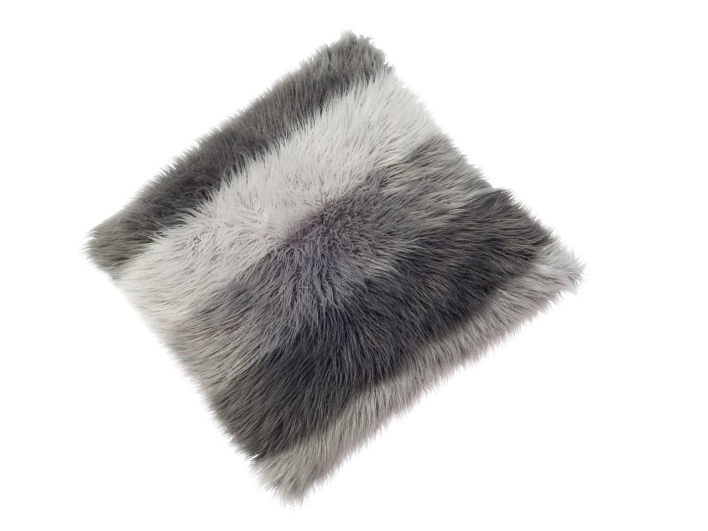 neve-cushion-b0-1536x1152.jpg
